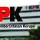 Gempar Minta KPK Dan Kejagung Tindak Lanjut Audit BPKP Kota Bekasi