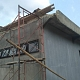 Pembangunan Puskesmas Bojong Lelet, DPRD Pandeglang Kecewa