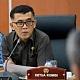 Pelayanan Publik Terganggu, Komisi A DPRD DKI Minta Percepat Pelantikan Walikota Jakpus