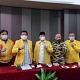 Acara Konsolidasi DPD Golkar Kota Bekasi Tak Dihadiri Satupun Anggota Dewannya
