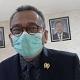 PWNU DKI Ajak Warga Jakarta Sukseskan Vaksinasi Covid -19