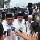 Ustadz Kampung se-Jaksel Deklarasi Dukung Prabowo-Sandi