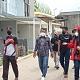 Dicurhati Warga Jati Rahayu Soal Banjir, DPRD Minta Pemkot Bekasi Pantau Pengembang