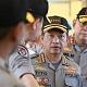 Papua Kembali Kondusif, Jari 98 Apresiasi Kapolri dan Panglima TNI