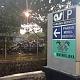 Pengelola Parkir Bintaro Plaza Tunggak Pajak, Disinyalir Jumlahnya Capai Ratusan Juta