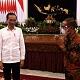 Aspirasi Suroto Harus Jadi Evaluasi Jokowi Terhadap Kinerja Anak Buahnya