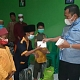 Gus Shol Hadiri Konsolidasi Pengurus PAC PPP Pondok Melati, Kota Bekasi