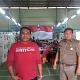 DPC GRIB Kota Bekasi Siap Amankan Suara Prabowo - Sandi
