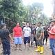 Monitoring K3 di Jatiasih, Walikota Bekasi: Tetap Siaga Dengan Cuaca Ekstrim