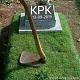 #RIPKPK Nyaring di Twitter