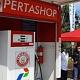 Pertamina Diminta Perluas Outlet Pertashop, Komisi VII DPR-RI Siap Jadi Sales