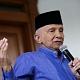 Ada Yang Mau Ganggu PAN, Amien Minta Jokowi Tenang Aja