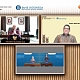 KemenKopUKM dan Bank Indonesia Hadirkan Pusat Wastra Nusantara