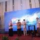 Bang Pepen Buka Penyelenggaraan Bekasi Innovation Week 2021 di Ballroom Convetion Center