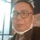 Eks Kader PDI Perjuangan, Ricky Tambunan: Pecat Hasto Kristianto dan Bambang Pacul