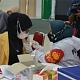 Mahasiswa Kota Bekasi Turut Jadi Relawan Vaksinasi Massal Covid-19