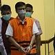Masa Penahanan Eks Bos Sarana Jaya Diperpanjang, Ketua DPRD Bakal Dipanggil