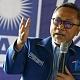 Blak-Blakan! Zulhas Ngaku Dekat dengan Anies, Sama Prabowo 1,5 Tahun Gak Ngobrol