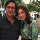 Erin Taulany Dilaporkan Soal Postingan 'Sinting' dan Foto Prabowo