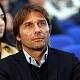 Tangani Inter Milan, Conte Langsung Shopping Pemain