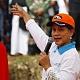 Habis Bekasi, Iriana Jokowi Merinding Lihat Sumpeknya Kali Cipakancilan