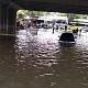 Banjir Jakarta... Mana Caleg Yang Dulu Ngemis Suara