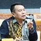 TB Hasanuddin: Pergantian Jenderal Gatot  Tak Terkait Nobar Film G30S/PKI