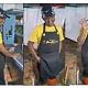 Mirip Anies Baswedan, Pedagang Nasi Goreng Ini Sering Diajak Selfie