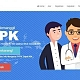 Horee !! Oktober 2019 Bakal Ada Rekrutmen PPPK di Kab. Bekasi