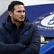 Frank Lampard Ngemis Duit Belanja Pemain
