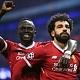 Liverpool Panik, Bakal Ditinggal Mane dan Salah 8 Pertandingan