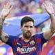 Messi Bakal Bantu Barca Hadapi Dortmund
