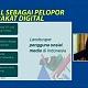 Meutya Hafid: Generasi Muda Milenial Miliki Peran Strategis Sebagai Pelopor Masyarakat Digital