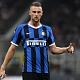 Bek Inter Milan Bahagia Batal Dibuang ke Spurs