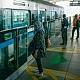 Mulai Hari Ini, Waktu Operasional MRT Jakarta Dipercepat Selama PPKM