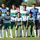 Media Asing Soroti Pemain Timnas Indonesia U-19 Ini