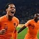 Belanda Wajib Tumbangkan Jerman